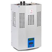 Стабилизатор напряжения Рэта НОНС-6,5 кВт Flagman (Semikron)