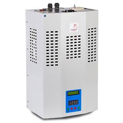 Стабилизатор напряжения Рэта НОНС-11 кВт Flagman (Semikron)