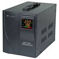 Стабилизатор напряжения Luxeon 05 EDR-500